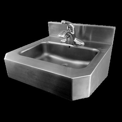 Lavatories & Sinks