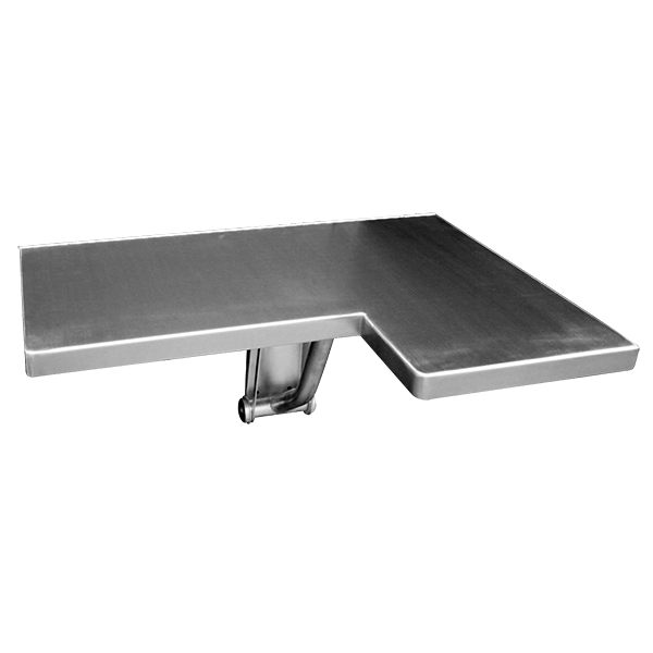 Fss Series Folding Shower Seat Willoughby Industries