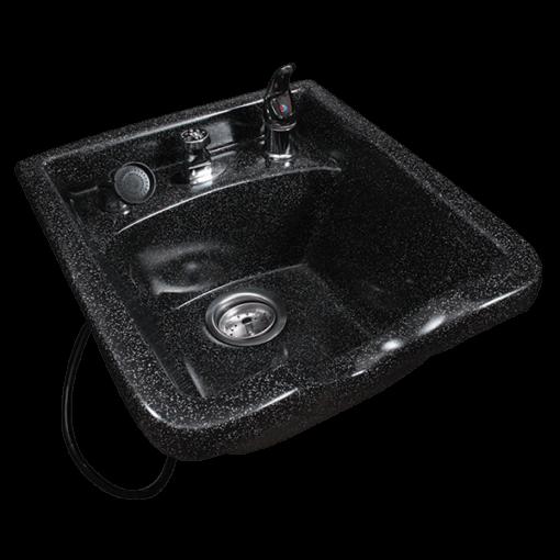 WSB-1911 Shampoo Bowl
