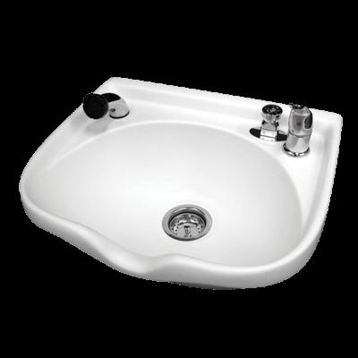 Shampoo Bowls