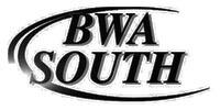 PartnerLogo-BWA