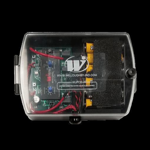 WUFCB-5200