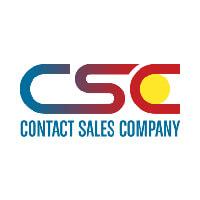 Attersall Marketing Ltd.